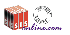sisonline.com