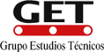 Grupo Estudios Técnicos